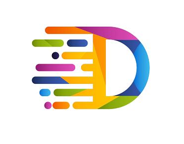 Digital9X